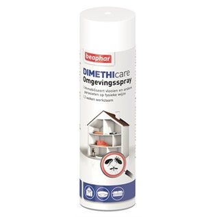 Beaphar Dimethicare Ambient Spray 400ml