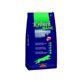 Henne Kronch Basic Premium Hondenvoer 5kg