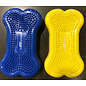 FitPaws FitPAWS® Mini K9FITbones ™ Yellow
