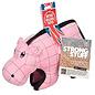 Flamingo Strong Stuff Nijlpaard 28cm