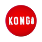 kong KONG Signature Balls Medium