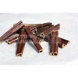 Pets Best Rindersticks (Schlundsticks) 15cm 200gr