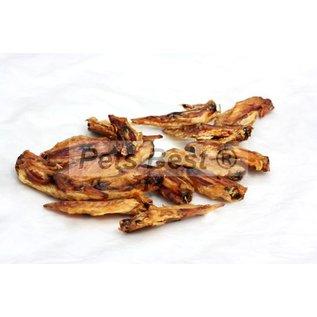 Pets Best Chicken wings dried 500gr