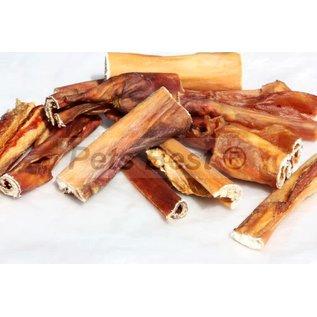 Pets Best Beef skin 30cm 500gr