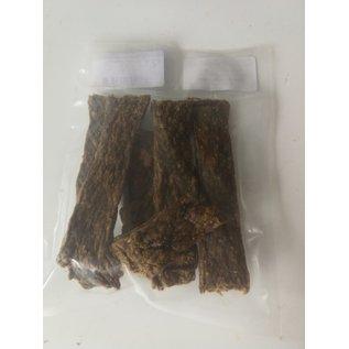 Pets Best Vleesstrips Fazant 100gr