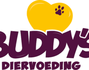 Buddy's Pet food