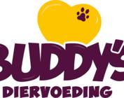 Buddy's Tiernahrung