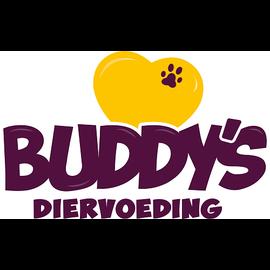Buddy's Buddy Chicken / Beef Complete 175gr