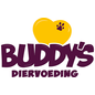 Buddy's Buddy Kip/Zalm Compleet 175gr
