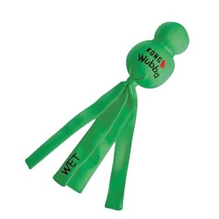 kong KONG Water wubba - Groen