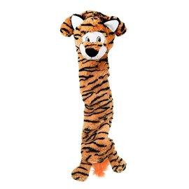 kong KONG Stretchezz Jumbo Lion Oranje XL