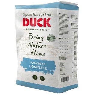 Duck Bauchspeicheldrüse komplett 1kg