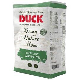 Duck Duck komplett - ausgezeichnetes 1kg