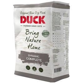 Duck Duck Complete - Gluten Free - Dynamic 1kg