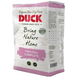 Duck Duck Complete - Kuttel 1kg