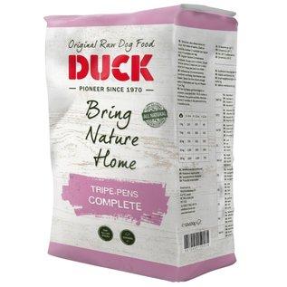 Duck Duck Complete - Pens 1kg
