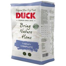 Duck Duck Complete - Therapie 1kg