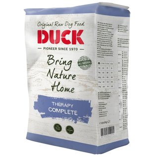 Duck Duck Complete - Therapy 1kg