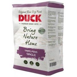 Duck Duck Single - Kutteln 1kg