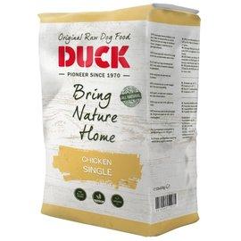 Duck Duck Single - Huhn 1 kg