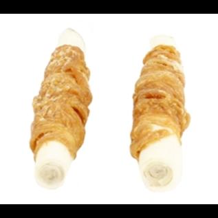 I Am Chicken wrap 17cm (per stuk)