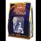 Henne Zalmsnacks Hond Pocket 85% Zalm 600gr