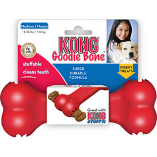 kong KONG Goodie Bone Medium