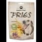 Resto Pet Restopet Fries 40gr