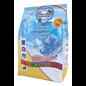 Renske Renske Fresh Frozen - Huhn & Rind 600gr