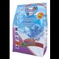 Renske Renske Fresh Frozen - Ente & Rind 600gr
