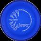 Hyperflite Jawz Blueberry