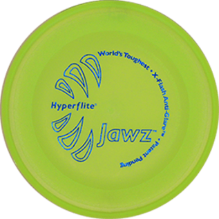 Hyperflite Jawz Lemon Lime