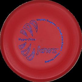 Hyperflite Jawz Mango