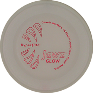 Hyperflite Jawz Glow in the Dark