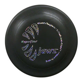 Hyperflite Jawz Black