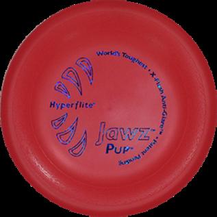 Hyperflite Jawz pup Mango