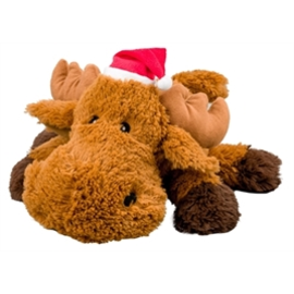 Good Boy Festive Eland 21cm
