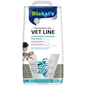 Biokat's Biokat's Cat Litter Diamond Care fat line attracting & Calming 10ltr