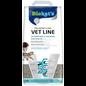 Biokat's Biokat's Kattenbakvulling Diamond Care vet line attracting & Calming 10ltr