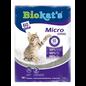 Biokat's Biokat's Kattenbakvulling Micro Classic 14ltr