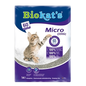 Biokat's Biokat's Katzenstreu Micro Classic 14ltr