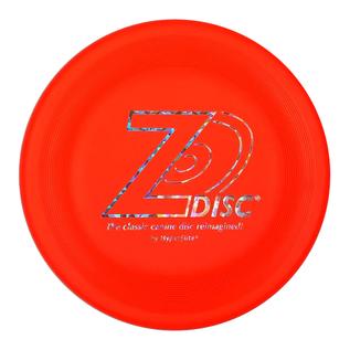 Hyperflite Z-Disc Standard - Red