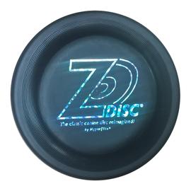 Hyperflite Z-Disc Standard - Black