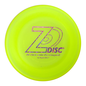 Hyperflite Z-Disc Standard - Gelb