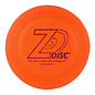 Hyperflite Z-Disc Standard - Orange