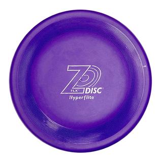 Hyperflite Z-Disc Fang FLX