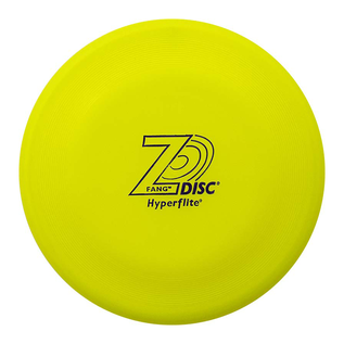 Hyperflite Z-Disc Fang