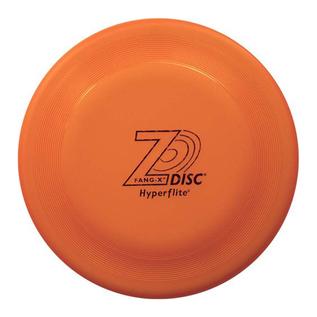 Hyperflite Z-Disc Fang-X