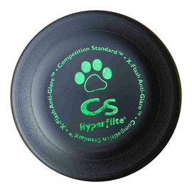 Hyperflite Competition Standard Zwart