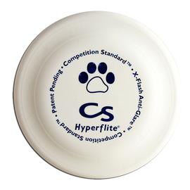Hyperflite Competition Standard Weiß